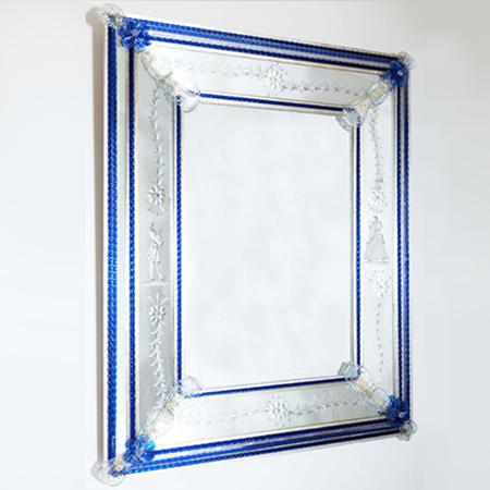 Showroom - Accessories - Mirrors - 250 XL