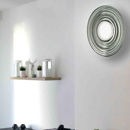 Showroom - Lighting - Sconces - GRAVITY