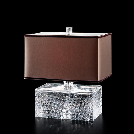Showroom - Lighting - Table Lamps - Zagara