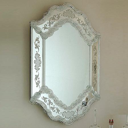 Showroom - Accessories - Mirrors - Art 260 XL