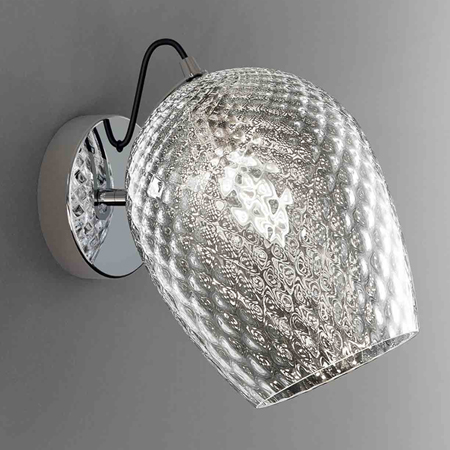 Showroom - Lighting - Sconces - NUCE