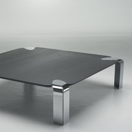 Showroom - Furniture - Coffee Tables - Flow
