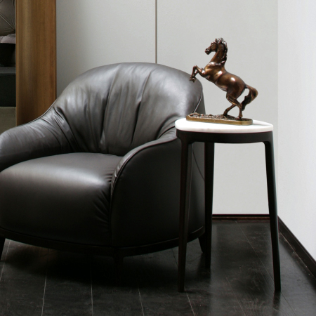 Showroom - Furniture - Side Tables - Indigo 3024