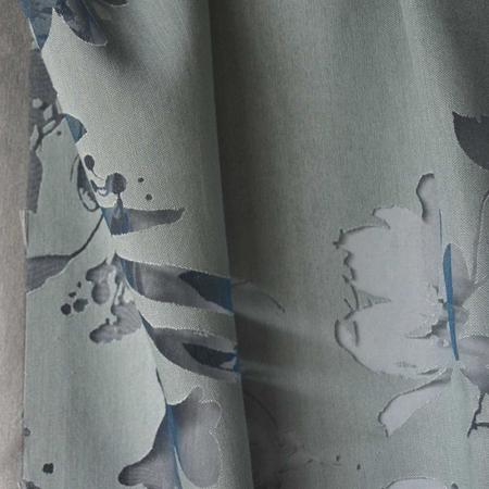 Showroom - Textiles and Wallcovering - Fabrics - Maddalena