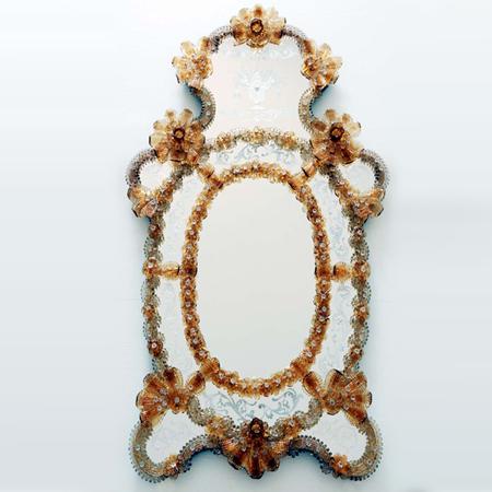 Showroom - Accessories - Mirrors - Art 970XL