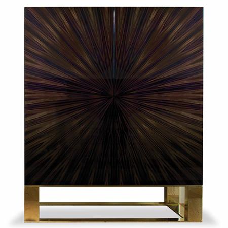 Showroom - Furniture - Cabinets - Gerard